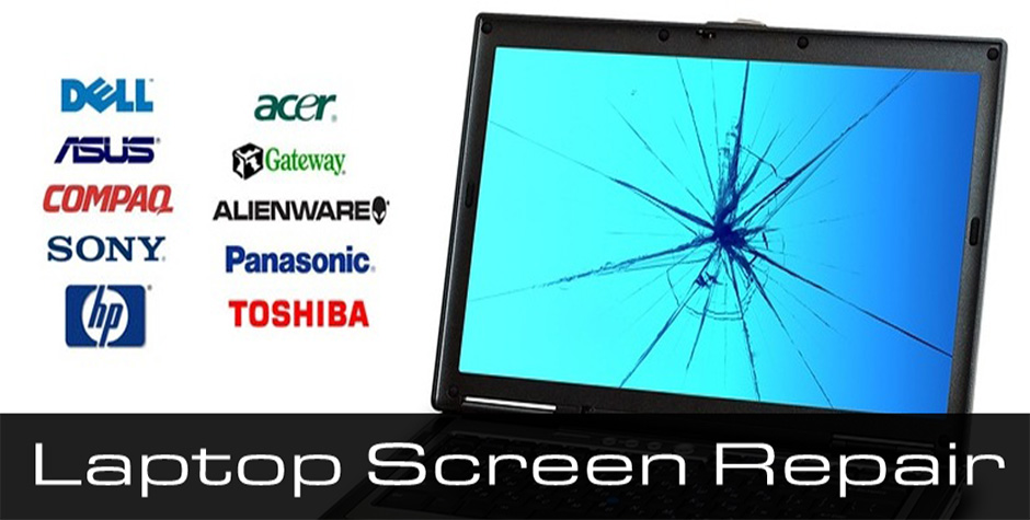 Laptop Repair Services For Colorado Springs - Mobile & In